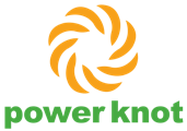 Power_Knot_Logo_cropped_ppt_0.8x1.14