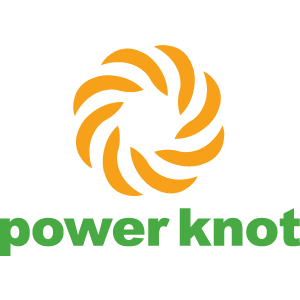 Power_Knot_logo_AI_Confidential